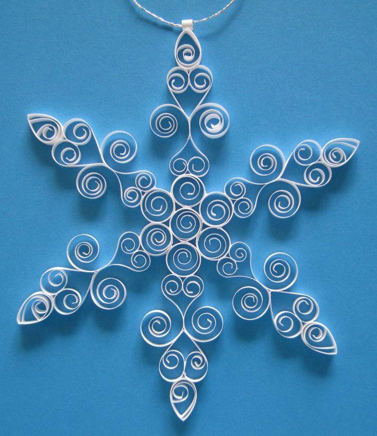 новогодние поделки снежинки схемы картинки шлакоблоков или шлаколитые