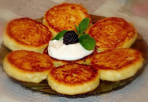 Торт сметанный со сгущенкой рецепты с фото