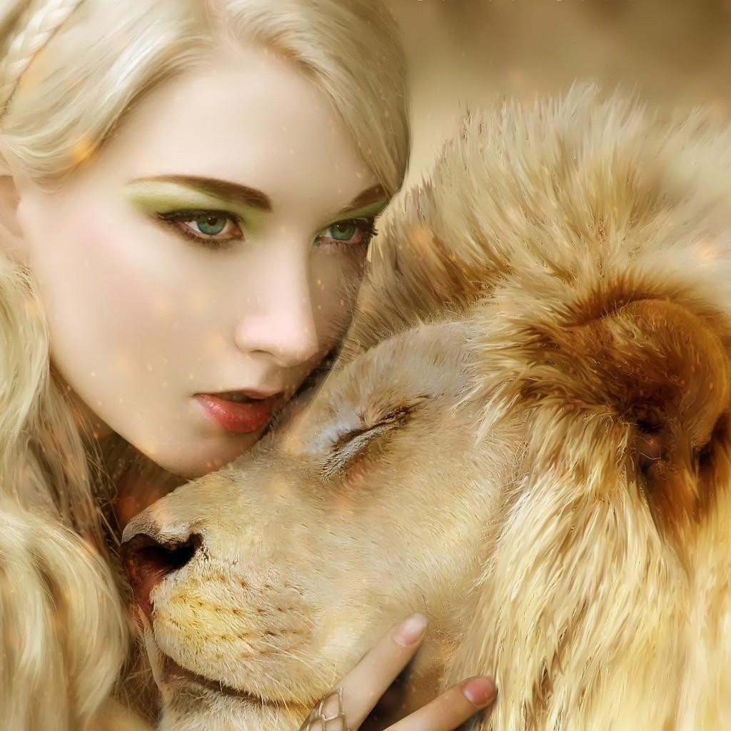 Характеристика Льва и Львицы и кто лучше всего подходит по гороскопу