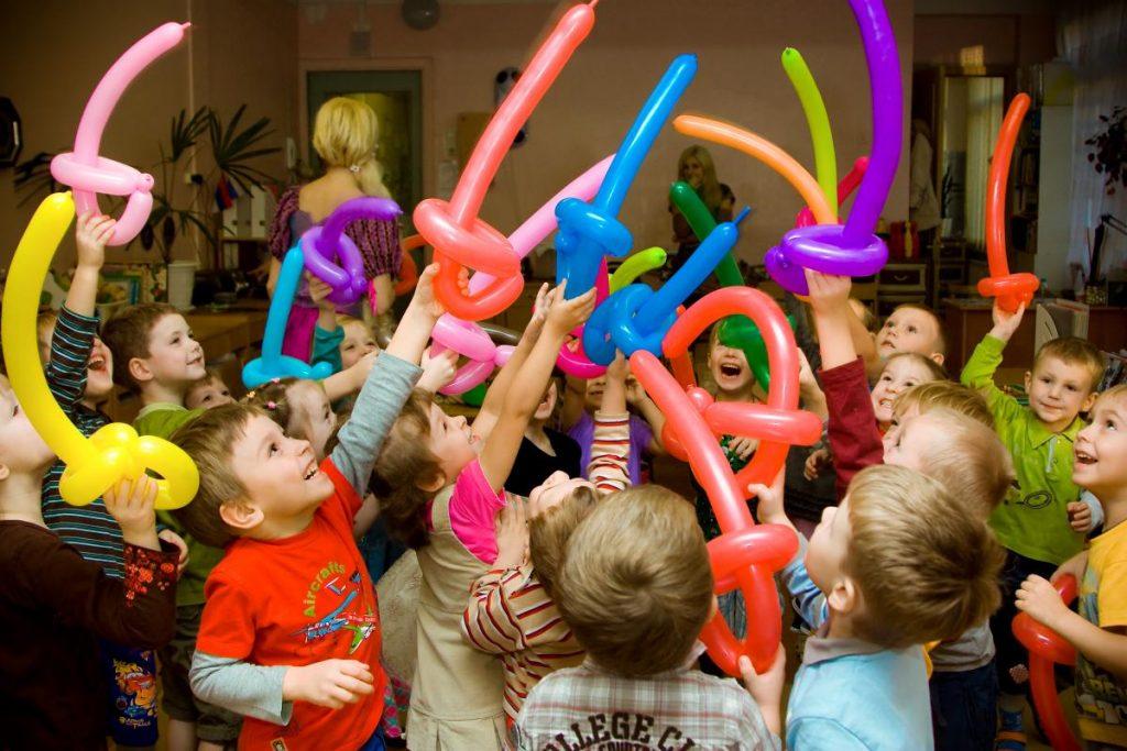 Ведущий детский праздник домодедово детский праздник где отметить в алматы