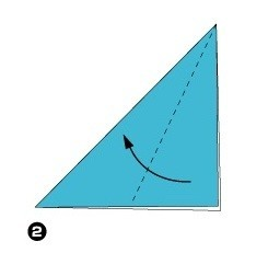 korablik2 Кораблик из бумаги. Как сделать кораблик из бумаги — пошаговая инструкция с фото