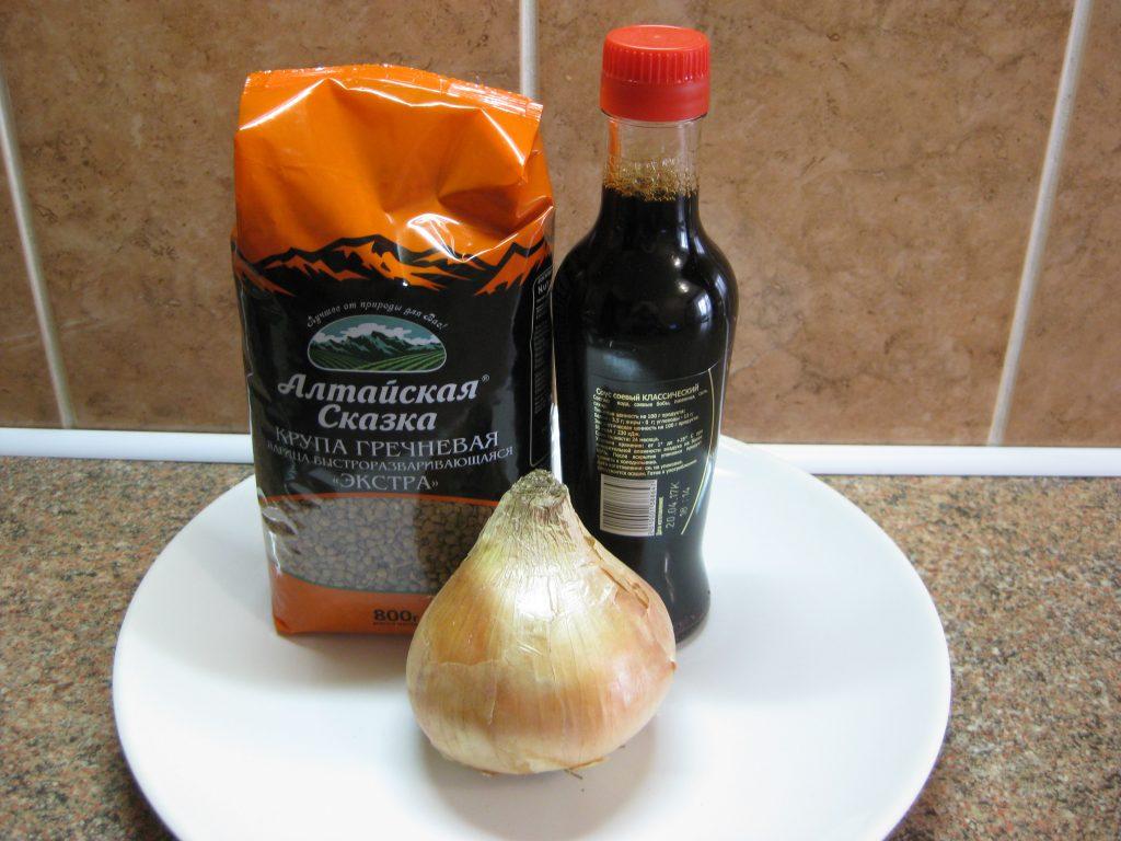 Как готовить гречку с пользой