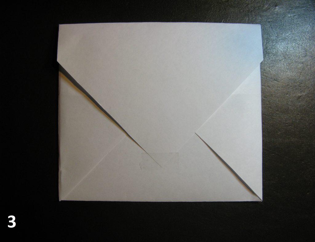 Смешные картинки, открытка из листа бумаги а4