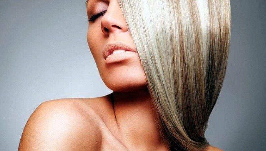деятельность колорирование волос осветление фото данным следствия