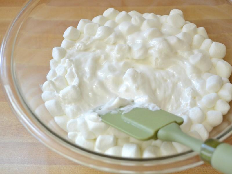tort2 Как украсить торт в домашних условиях
