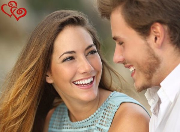 Даже стопроцентный успех на первом свидании только усиливает желание узнать подругу лучше